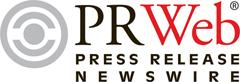 PRWeb_Service_Smart
