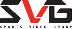 SportsVideo_Smart