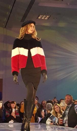 ORWS_FashionShowThumbnail
